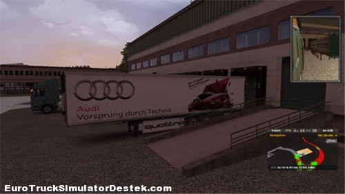 auditransportdorse
