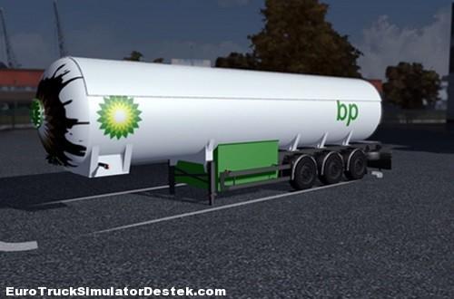 bp-trailervsqri