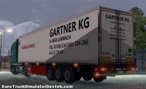 gartner-pack