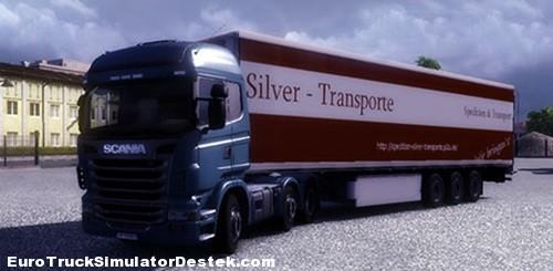 spedition-silver-trangiuo0
