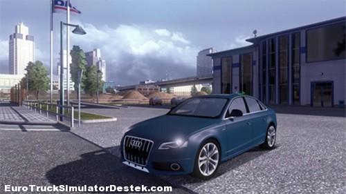 Audi-RS4__ETSDESTEK
