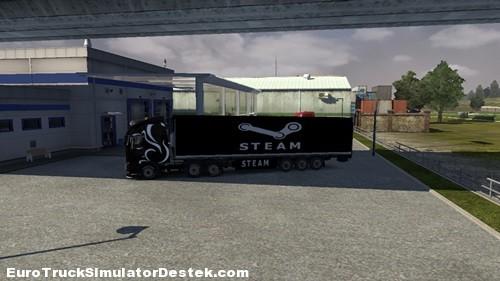 ETSDESTEK__STeam_Transport_dorse