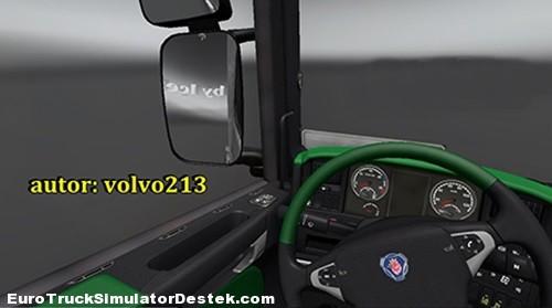 ETSDESTEK__Scania-Koyu-Yesil-ic Tasarım