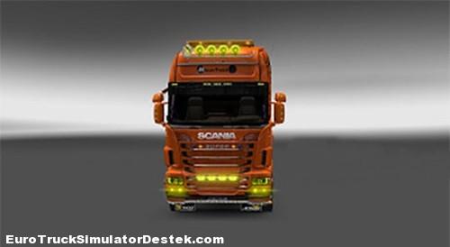 ETSDESTEK__Scania_Nakliye_Skin