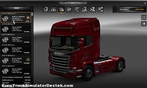ETSDESTEK___Scania___99999Motor_