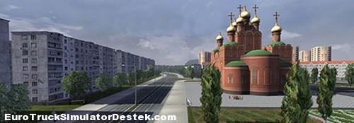 ETSDESTEK___rusya_haritası