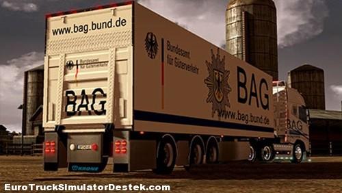 ETSDESTEK__bag_Dorse_skin