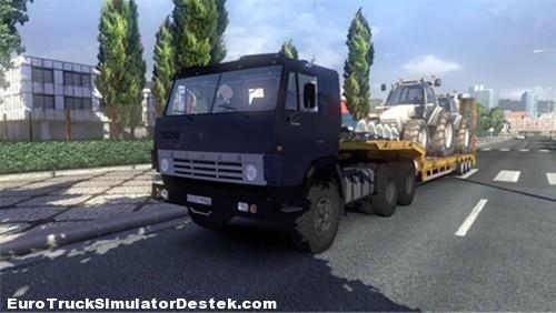 KAMAZ-5410_ETSDESTEK