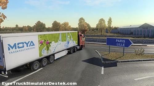 Moya_transport_dorse____ETSDESTEK