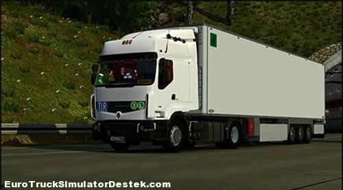 Renault-Premium-450
