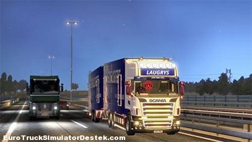 Scania-BDF_ETSDESTEK