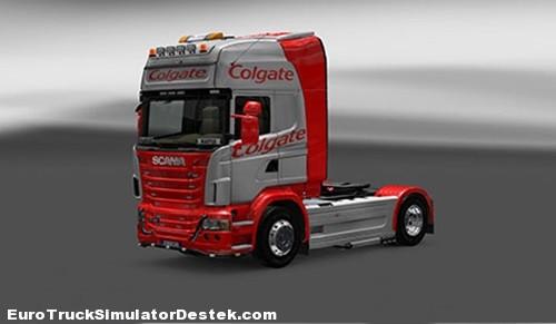 Scania-Colgate-Skin1