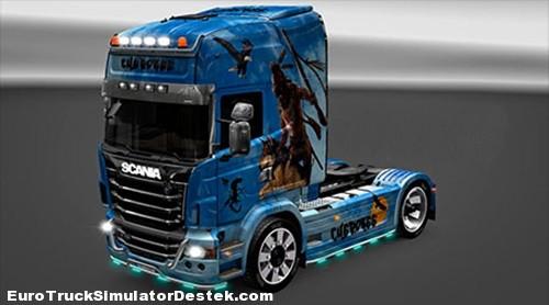 Scania-R-2009-Cherokee-ETSDESTEK