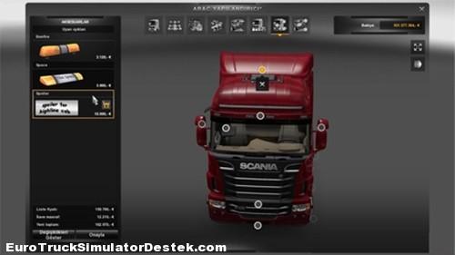 Scania_modifiye_paketi_ETSDESTEK