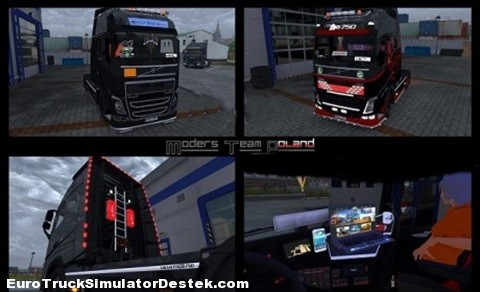 Volvo_FH16_by_MTP_2