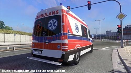 polonya_ambulance_araba_ETSDSTEK