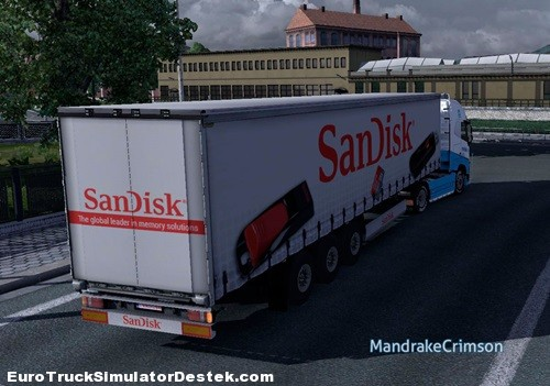 sandisk_transport_dorse