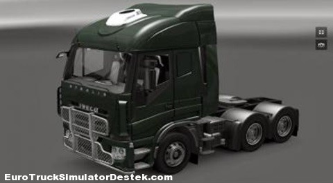 Iveco_by_Radik