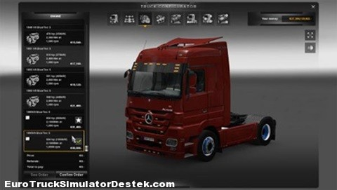 MB-Actros-New-powers-850-950