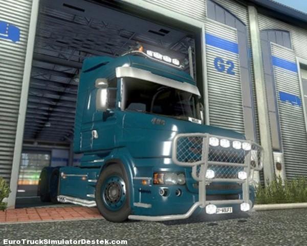 Scania-T-730-v-1