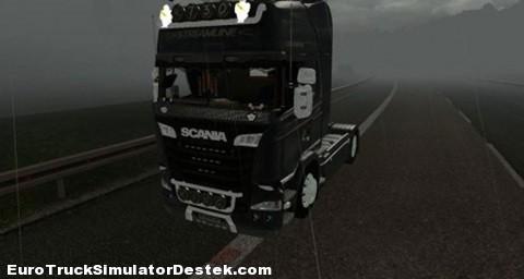 Scania-V-8-Sound-
