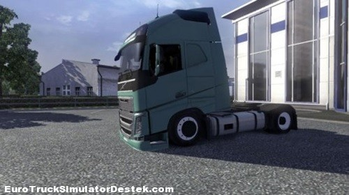 Volvo-FH-16-2013-4x2-Lowered-