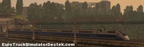 tren_yukseltme_paketi