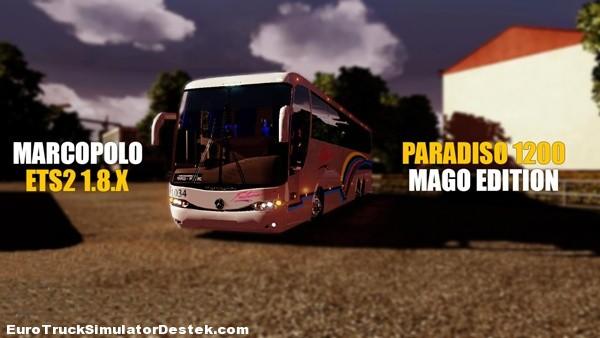 Marcopolo-Paradiso-1200-G6