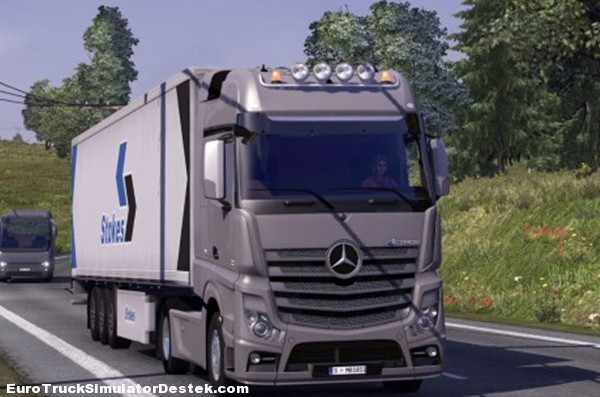 Mercedes-Benz-Actros-MP-IV-