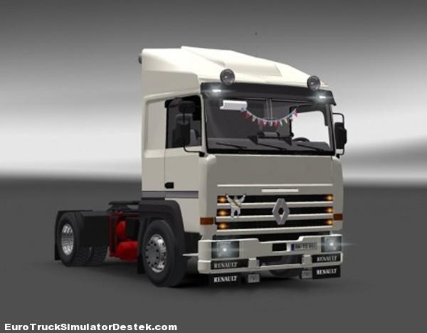 Renault-Major-1