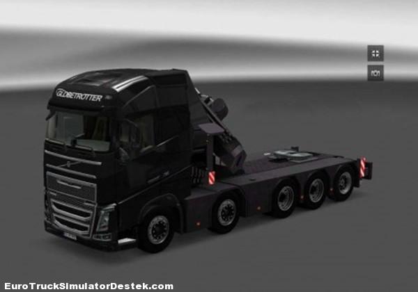 Volvo-FH-10x4-