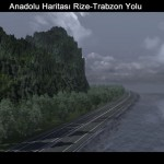 anadolu_rie_trabzon