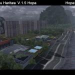 anadoluharitasi_hopa
