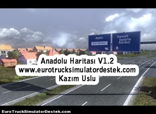 anadoluv12