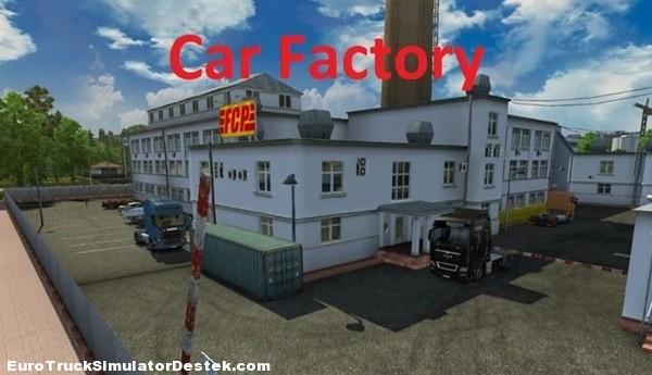 araba_fabrikası
