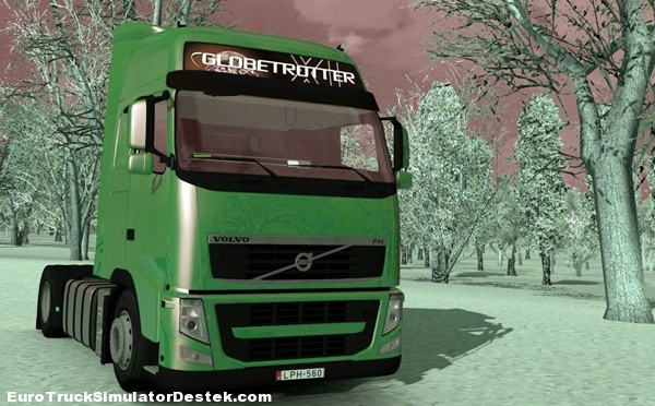 volvo-fh13-