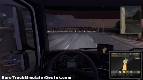 ETSDESTEK_Motor_paketi