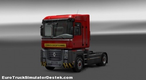 Renault-Heavy-Transport-Skin-