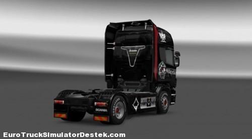 Scania-R-2009_PikAs