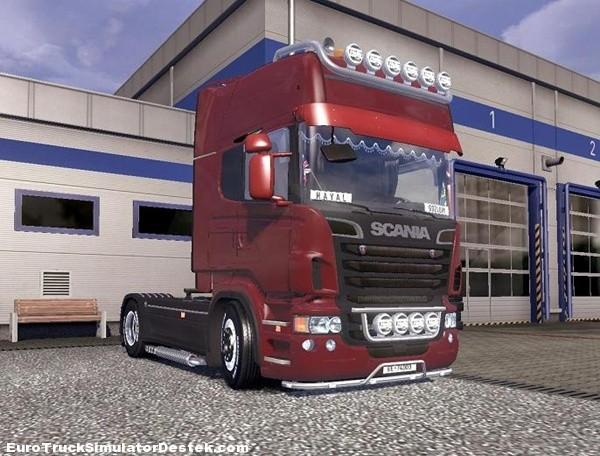 Scania_R_Ses_dosyasi_ETSDESTEK