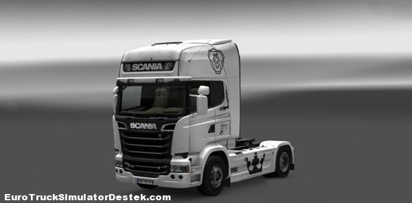 Scania_Streamline_boyanabilir_ETSDESTEK
