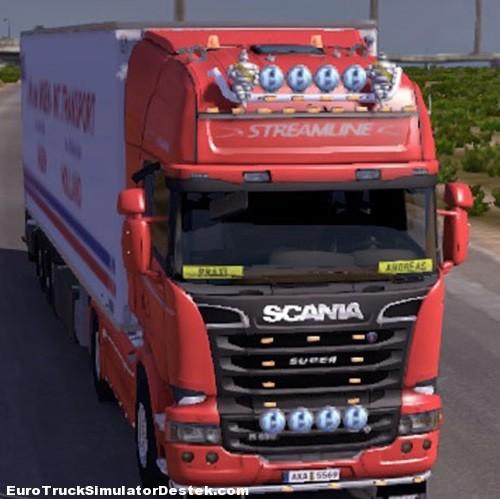 Scania_Streamline_ses_modu