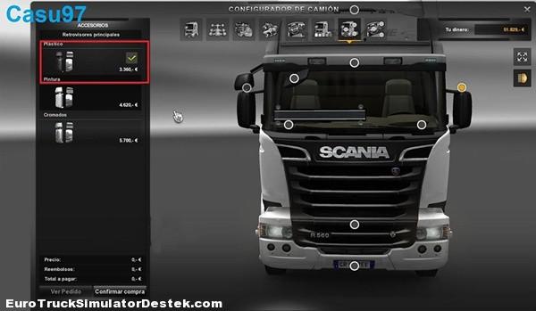Scania_Streamline_yeni_ayna