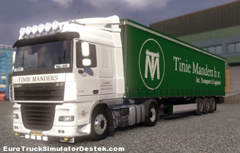 Tinie-Manders_Dorse+skin