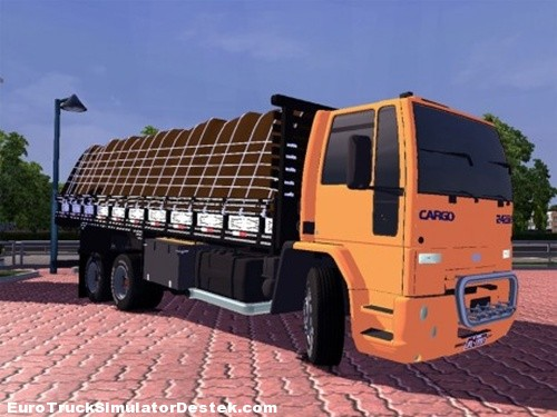 ford-cargo-
