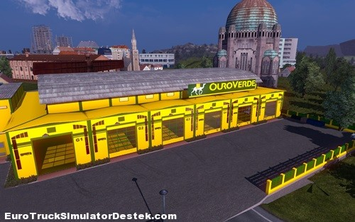 Ouro-Verde-Garaj_modu