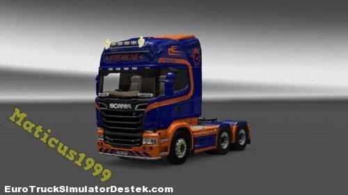 Scania-StreamLine-skin
