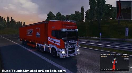Scania-Streamline-Ferrari