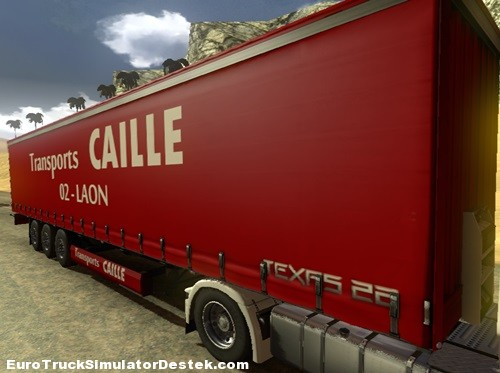 Transports-Caille-skin