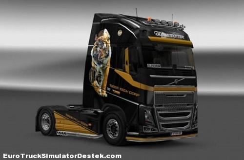 Volvo-FH-2012-skin
